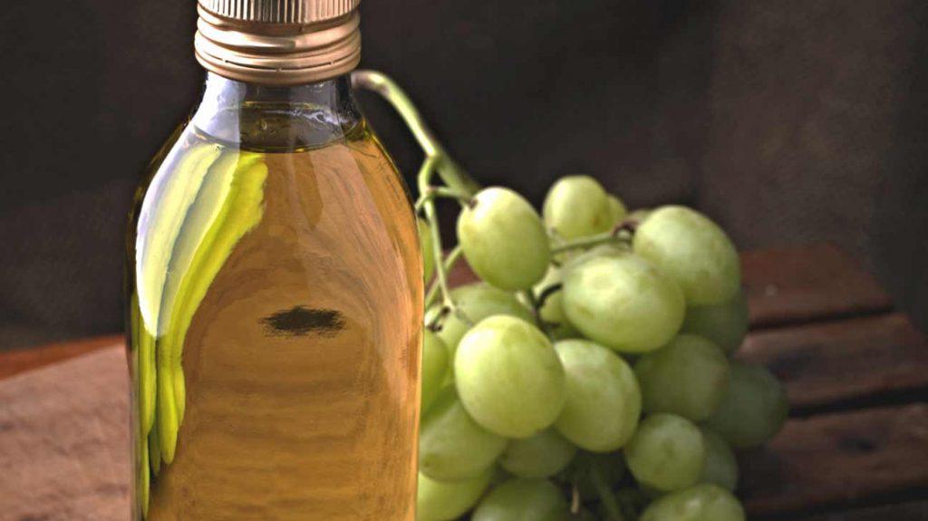 olej-z-pestek-winogron.jpg